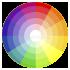 Filter: Multicolor